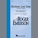 Roger Emerson - Shoshone Love Song (The Heart's Friend)