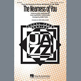 Kirby Shaw - The Nearness Of You