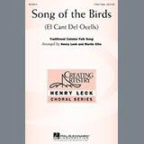 Song Of The Birds (El Cant Del Ocells)