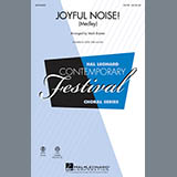 Joyful Noise - Choir Instrumental Pak