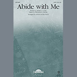 William H. Monk - Abide With Me (arr. Anna Laura Page)
