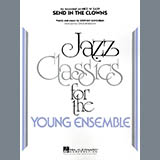 Send In The Clowns - Jazz Ensemble