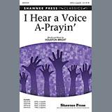 Greg Gilpin - I Hear A Voice A-Prayin'