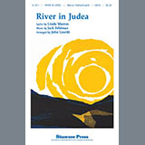 River in Judea - Choir Instrumental Pak