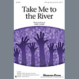 Kirby Shaw - Take Me To The River