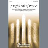 A Joyful Life Of Praise