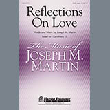 Reflections On Love