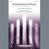 Proclamation Of Praise Digitale Noter