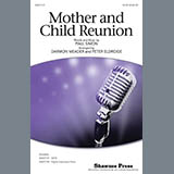 Mother And Child Reunion - Choir Instrumental Pak