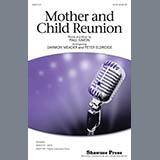 Mother And Child Reunion - Choir Instrumental Pak