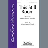 This Still Room
