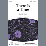 Douglas E. Wagner - There Is A Time