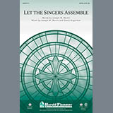 Let The Singers Assemble