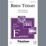 Risen Today! - Choir Instrumental Pak