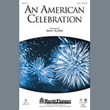 An American Celebration - Choir Instrumental Pak