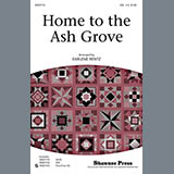 Earlene Rentz - Home To The Ash Grove