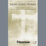 From Living Stones