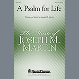 A Psalm For Life