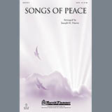 Songs Of Peace - Medley