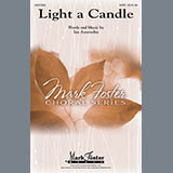 Light A Candle Noten