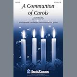 John Purifoy - A Communion of Carols
