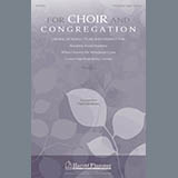 For Choir And Congregation, Volume 2  (Medley)