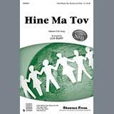 Hineh Ma Tov