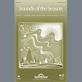 Sounds Of The Season - Choir Instrumental Pak