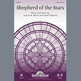 Shepherd Of The Stars