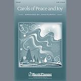 Carols Of Peace And Joy - Medley