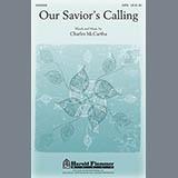 Our Saviors Calling