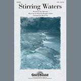 Stirring Waters