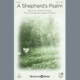A Shepherds Psalm