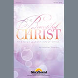 The Beautiful Christ (An Easter Celebration Of Grace) - Choir Instrumental Pak Bladmuziek