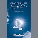 Gracious Spirit, Heavenly Dove