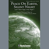 Peace On Earth, Silent Night