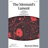 The Mermaids Lament
