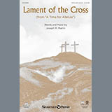 Lament Of The Cross