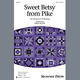 Greg Gilpin - Sweet Betsy From Pike