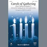 Carols Of Gathering