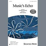 Musics Echo