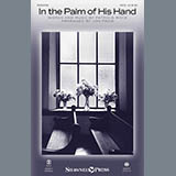 In the Palm of His Hand - Choir Instrumental Pak