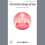 Christmas Songs Of Joy