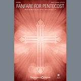 John Purifoy - Fanfare For Pentecost