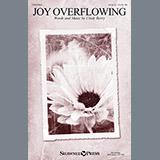 Joy Overflowing