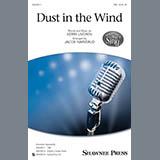Dust In The Wind - Choir Instrumental Pak