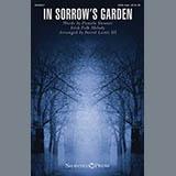 In Sorrows Garden (arr. David Lantz III)