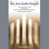 We Are Gods People