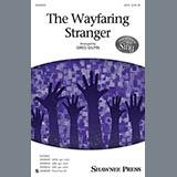 Greg Gilpin - Wayfaring Stranger