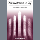 An Invitation To Joy